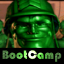 Training Plastic (Boot Camp)