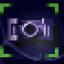 Holographic Decoy!