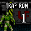 Trap Room 1