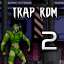 Trap Room 2