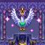 The Legendary Phoenix