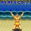 Bonus Perfect (Joe)