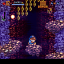 The Cursed Cavern Part 3