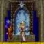 Secret Door 4