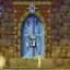 Secret Door 6