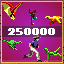 Dinosaur Hunt II