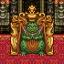 King Mudo