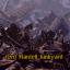 Ord Mantell Junkyard