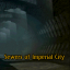 Sewers of Imperial City