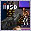 Saving Ammo II (Nasty Nick)