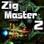 Mastered Legrous