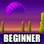 Ace Beginner Class Racer