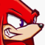 Knuckles Second Quest