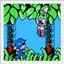 Super Crazy Land Tactics III (Jungle Course 1)