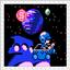 Super Crazy Land Tactics X (Star Coaster)