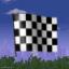 Chekered Flag