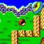 Phantasy Explorer II (Naula Cave) [m]
