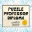 Special Professor