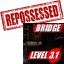 The Repo-Force VIII (Bridge)
