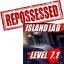 The Repo-Force XIV (Island Lab)