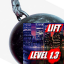 Demolition Force III (Lift)