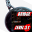 Demolition Force VIII (Bridge)