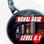 Demolition Force XIII (Naval Base 1)
