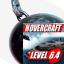 Demolition Force XV (Hovercraft)