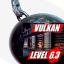 Demolition Force XVII (Vulkan)