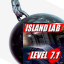 Demolition Force XVIII (Island Lab)