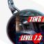 Demolition Force XIX (Zeng)