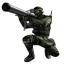 Missile Force