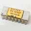 BQZP (1973 Mostek MK4096 4-Kilobit DRAM)