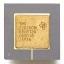 OLLM (1983 TI TMS32010 Signal Processor)