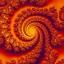 Kaleidoscopic Psychodelic