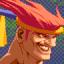 The new God of Muay Thai