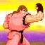 Hidden Fight II