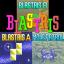 Tetris With A Blast!