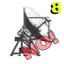 No Radar 2