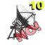 No Radar 3