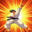 Super Art 3rd Strike XVI (Makoto)