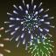 The Firework