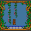 That Dam Beaver
