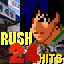 Rush Bulkkoch Taekwondo Hits