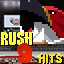 Rush Pro Wrestling Hits