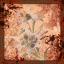 Bloodstained Petals XI (Usuyukisou)