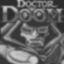 Finish an opponent with a Super Combo as Dr.Doom