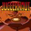 Juggernaut Headcrush