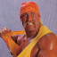 Hulkamania runs wild