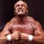 Hulk Hogan is going to WrestleMania!